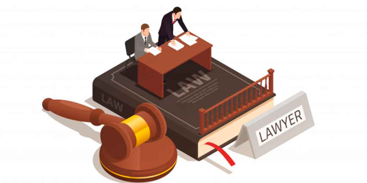 Hire A Probate Lawyer When You Plan Your Estate